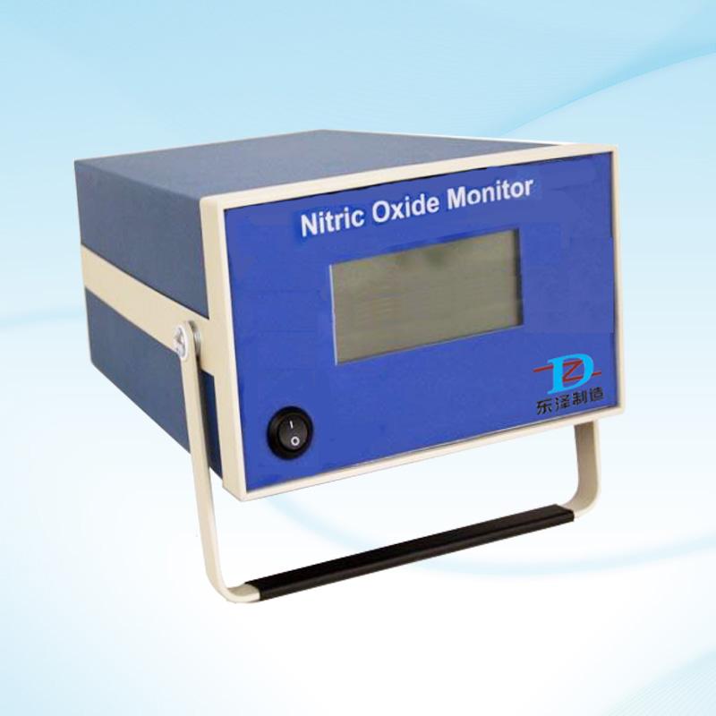 DZ-300氮氧化物分析仪