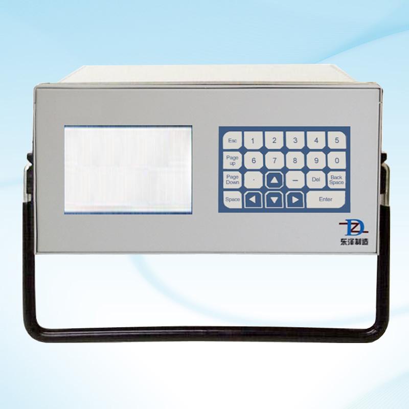 DZ-200二氧化碳分析仪