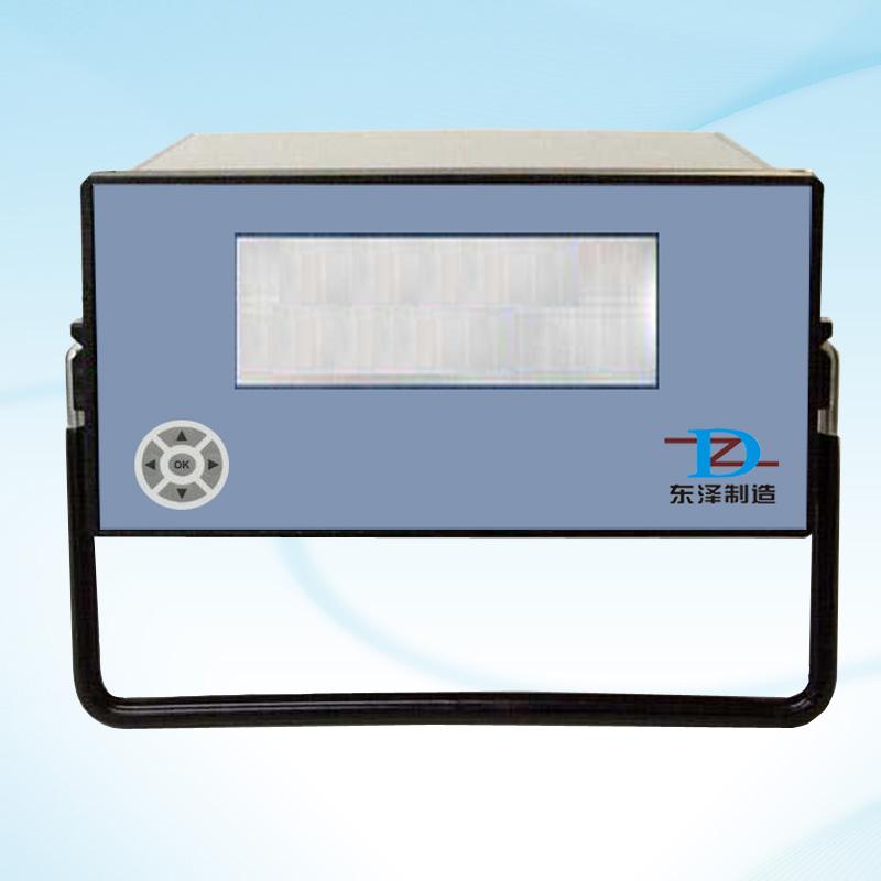 DZ-100臭氧分析仪